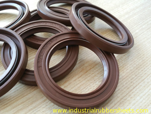 TC / SC Type FKM/NBR Oil Seals Silicone Rubber Washers with High Quality OEM & ODM
