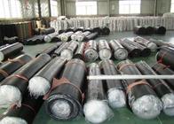 καλής ποιότητας Βιομηχανικόλαστιχένιοφύλλο & Λαμπρό υψηλό λαστιχένιο φύλλο νιτριλίων εκτατής δύναμης βιομηχανικό, λαστιχένιο φύλλο 1 - 6mm για την πώληση